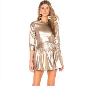 Tularosa Margo Dress